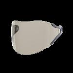 04VISX60010