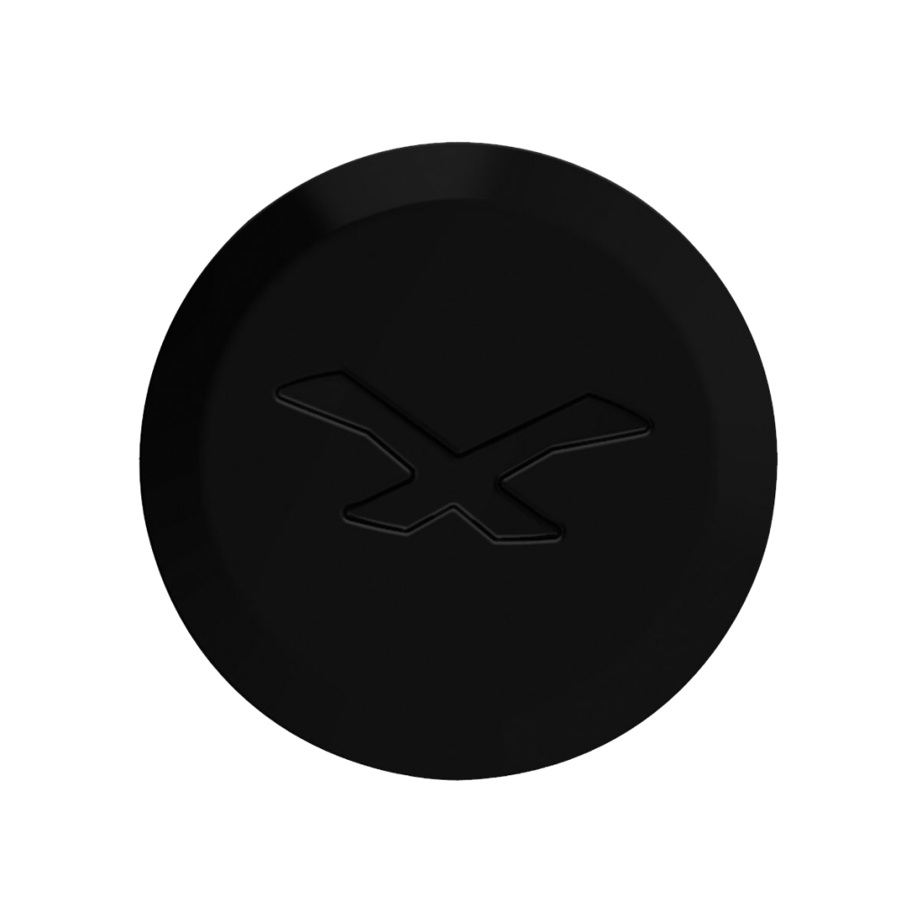 SX.10-BUTTON_BLACK_SOFT