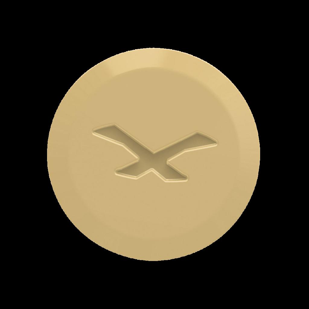 SX.10-BUTTON_CREAM