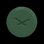 SX.10-BUTTON_FOREST_SOFT