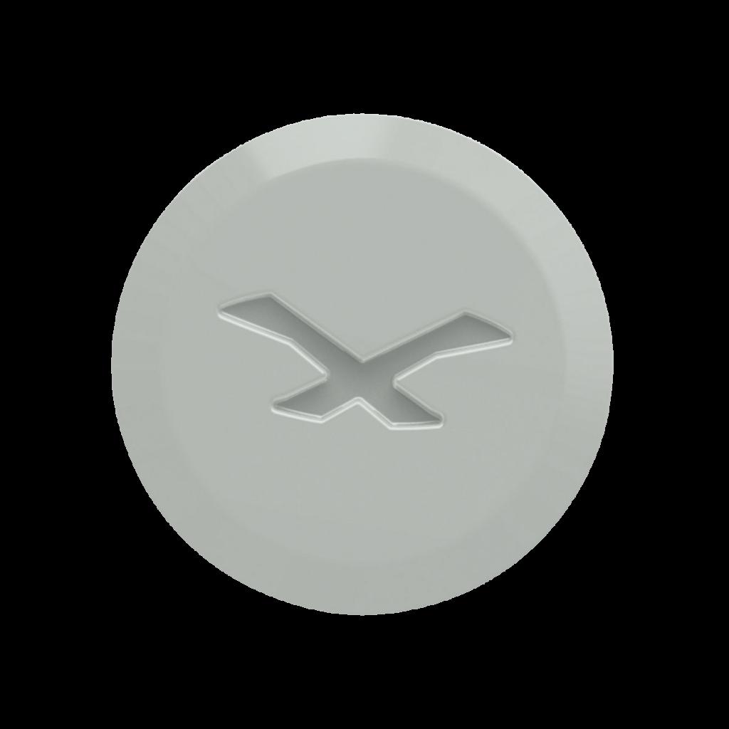 SX.10-BUTTON_GREY_SOFT