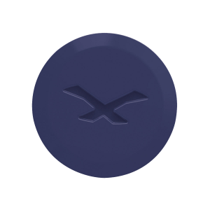 SX.10-BUTTON_NAVY_BLUE