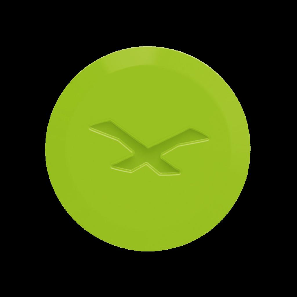 SX.10-BUTTON_NEON_GREEN_SOFT