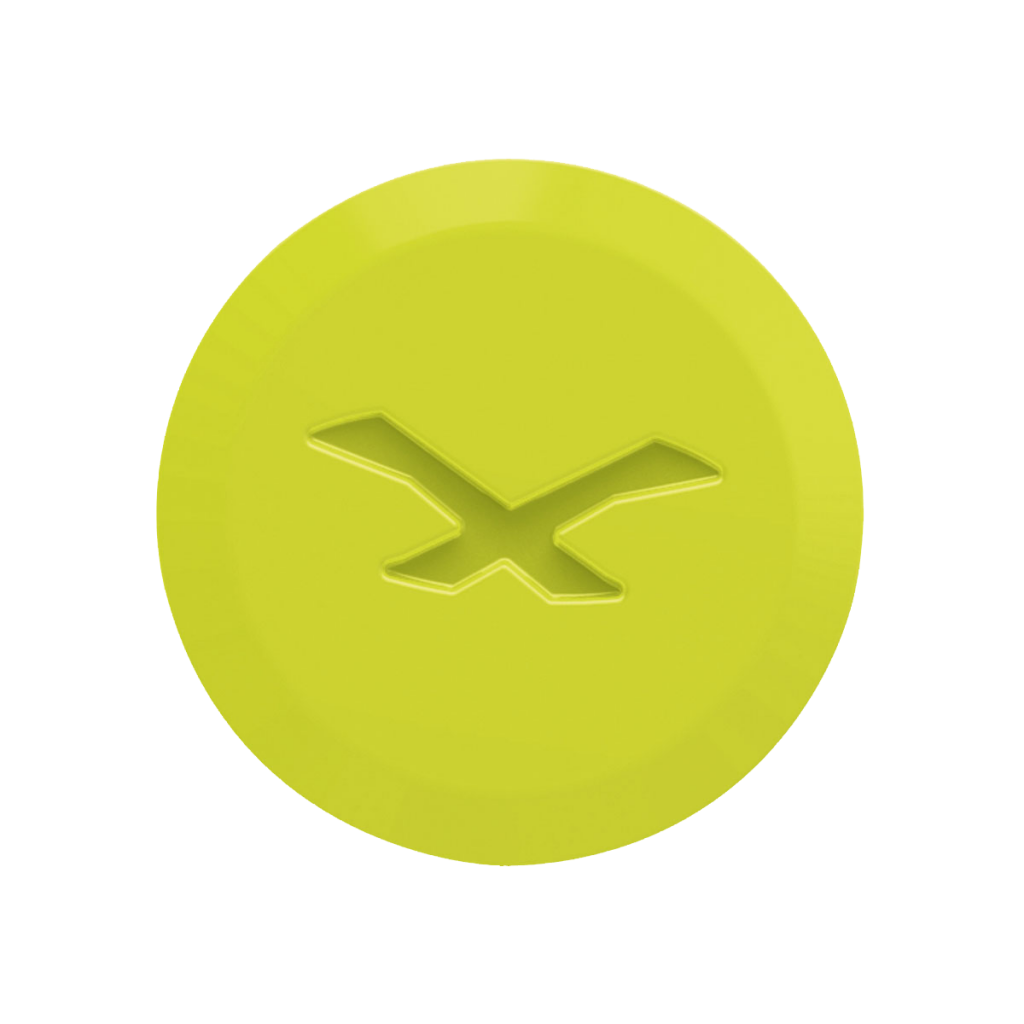 SX.10-BUTTON_NEON_YELLOW