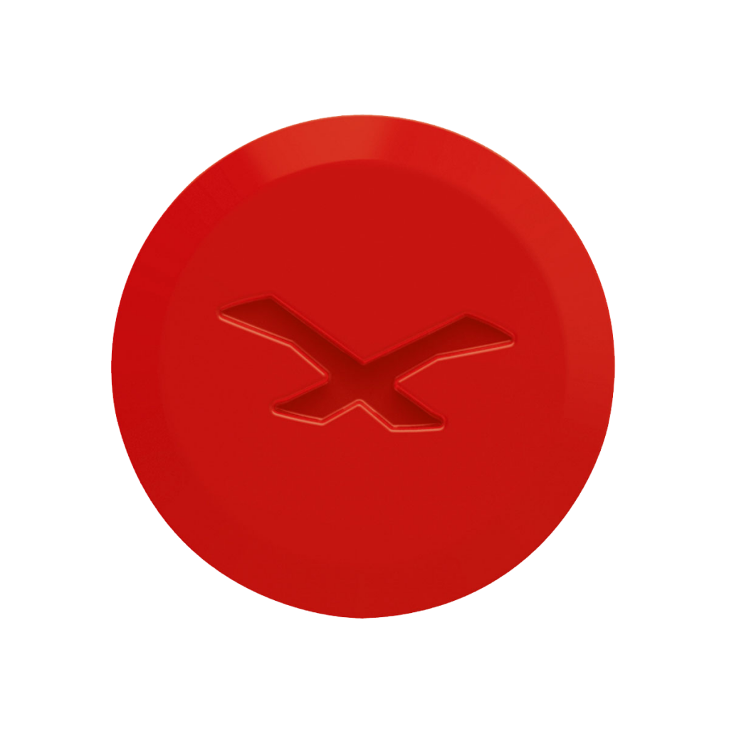 SX.10-BUTTON_RED
