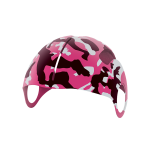 SX.10-COVER_CAMO_PINK