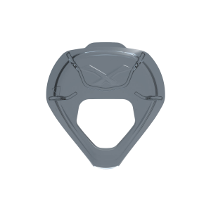 SX.10-KEY-RING