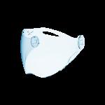 SX.10-LONG--VISOR-BLUE