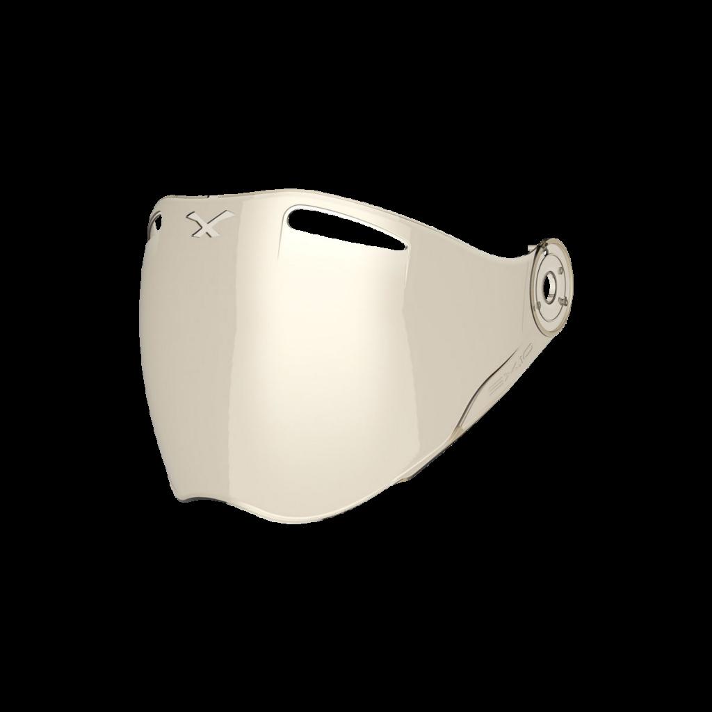 SX.10-LONG--VISOR-Mirrored