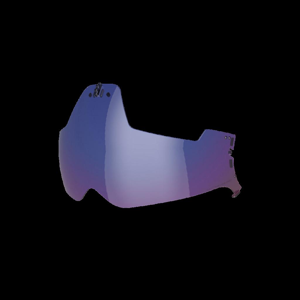 SX.10-SUN-VISOR-BLUE
