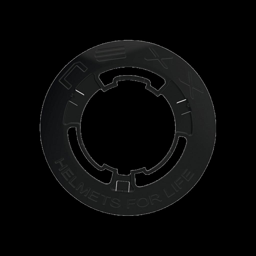 SX.10-WASHERS_DIRECT_BLACK