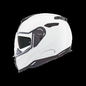 SX.100-CORE-WHITE-lat1