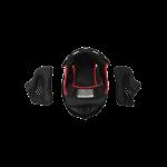 SX.100-LINING_BLACK