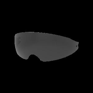 SX.100-SUN-VISOR