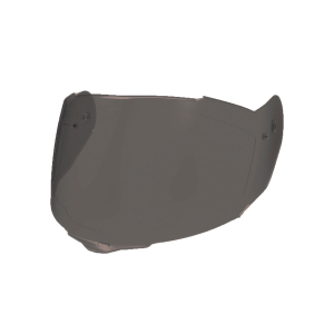 SX.100-VISOR_AS_80_TINTED
