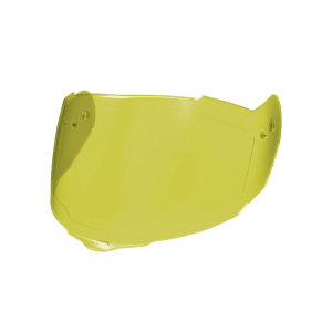 SX.100-VISOR_AS_YELLOW_HD