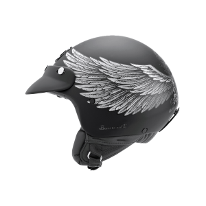 SX.60-EAGLE-RIDER-lat2