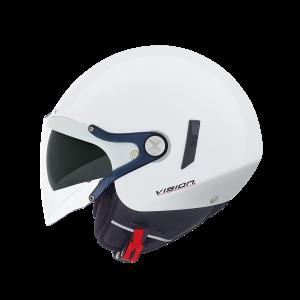 SX.60_VISION-FLEX-2-WHITE