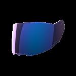 SX100 IRIDIUM BLU