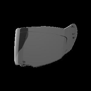 SX100 SMOKE 60