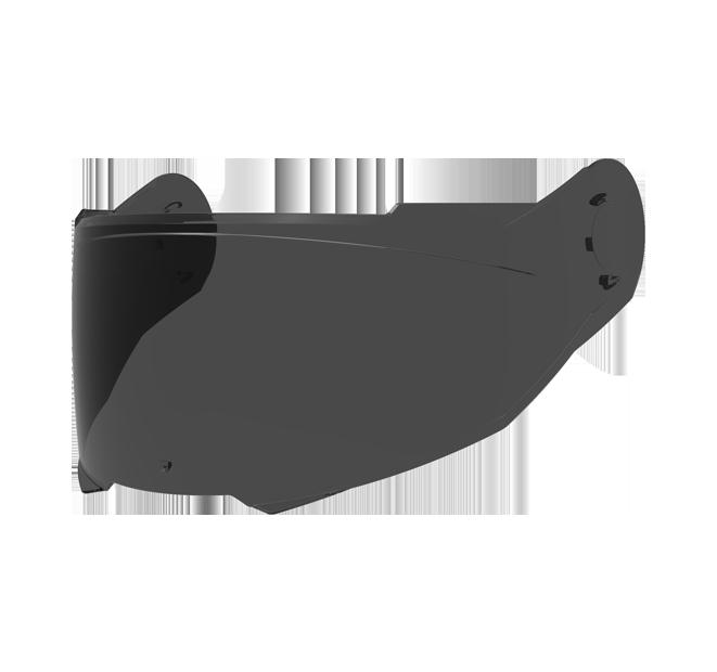 Shield_60%