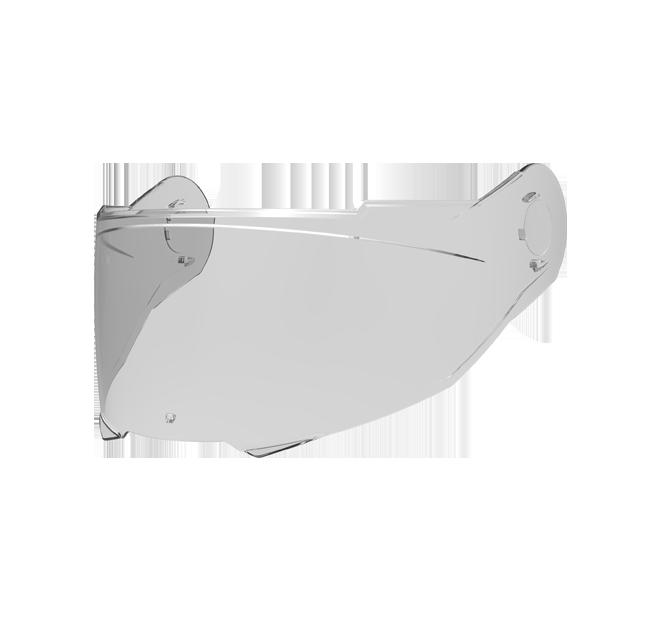 Shield_clear%