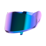 VISEIRA IRIDIUM BLUE