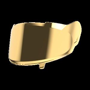 VISEIRA IRIDIUM GOLD