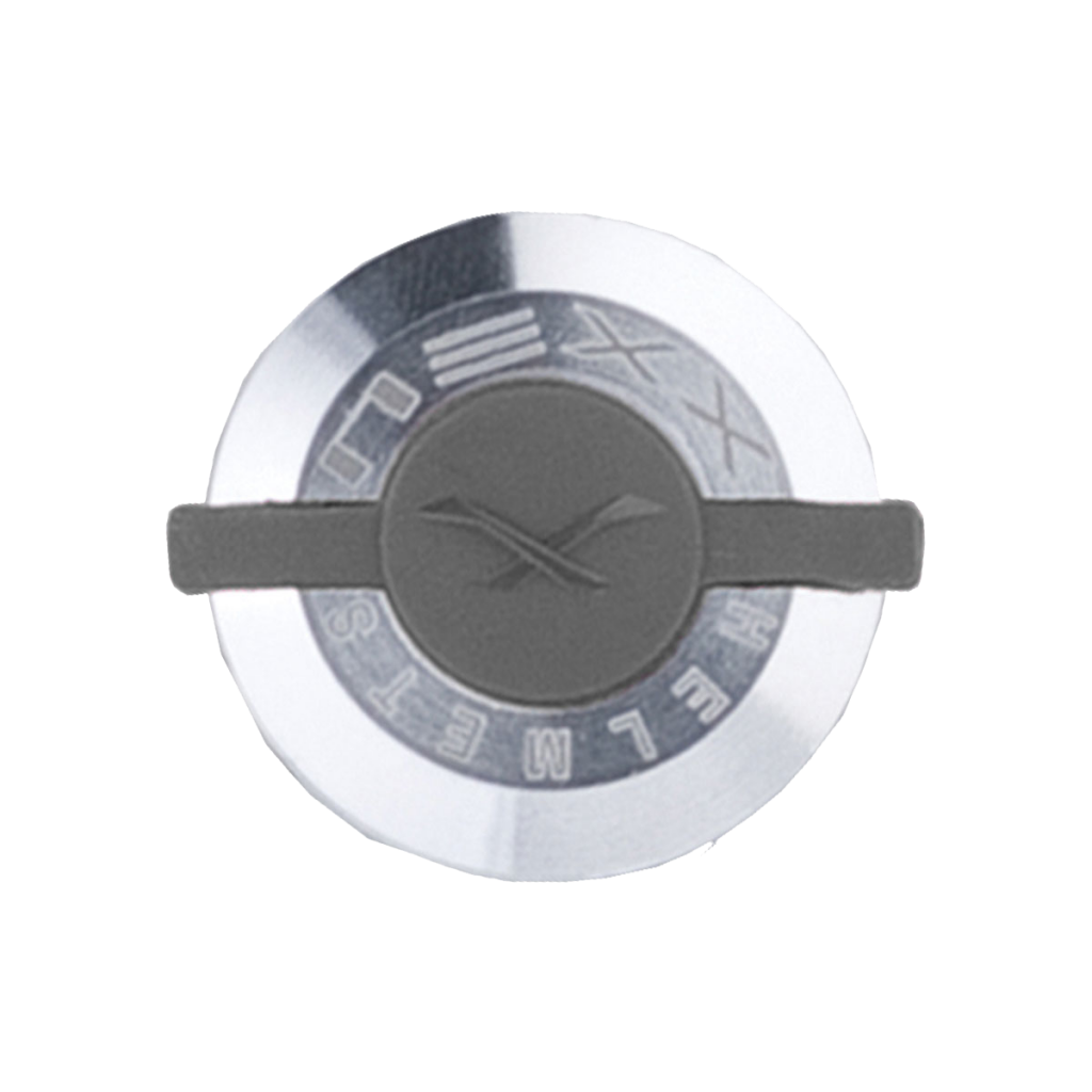 X.70-FIXING_KIT_SHIELD_GROOVY_BLACK