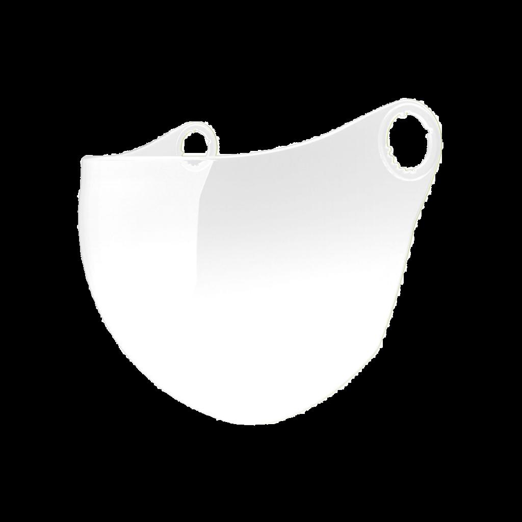 X.70-VISOR_BUBBLE_CLEAR