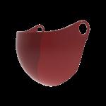 X.70-VISOR_BUBBLE_IRIDIUM_RED
