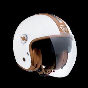 X.70-WHITE-CAMEL-3.4