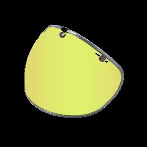 X.G10-VISOR_MINI_BUBBLE_YELLOW-HD