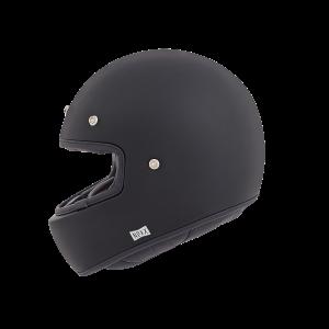 X.G100-PURIST-BLACK-MT-Lat1