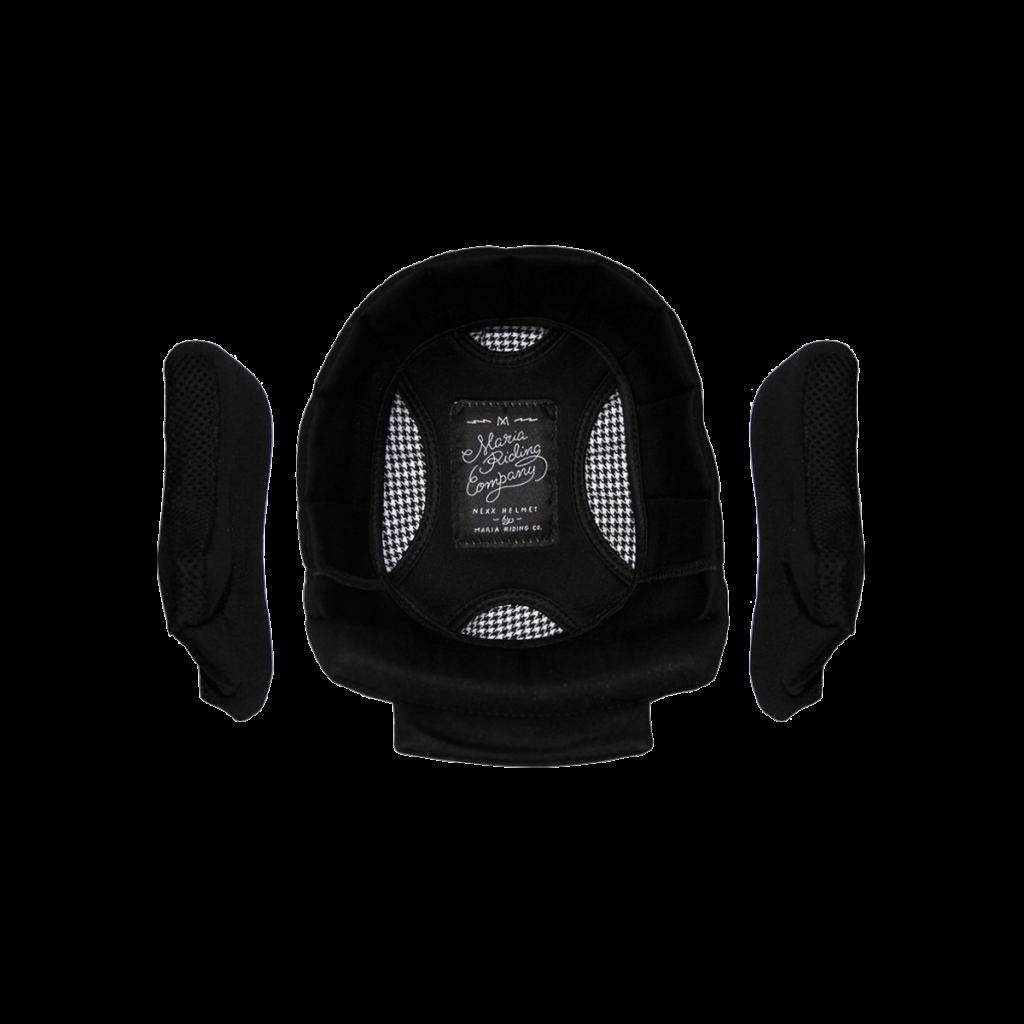 X.G100-RACER-LINING_BLACK