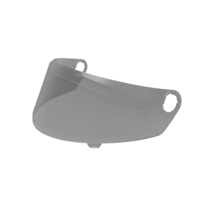 X.G100-RACER-VISOR_80_TINTED