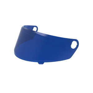X.G100-RACER-VISOR_IRIDIUM_BLUE