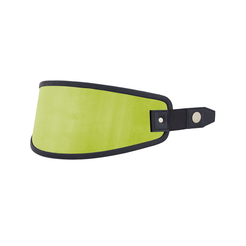 X.G100-VISOR_YELLOW_HD