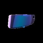 X.G100R IRIDIUM BLUE