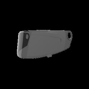 X.G100R SMOKE 60