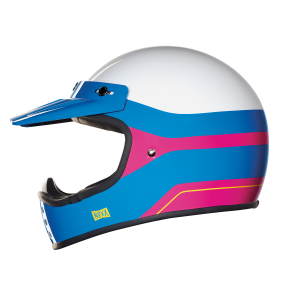 X.G200-DIRT-FEVER-WHITE-PINK-BLUE-Lat1