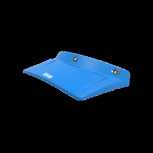 X.G200-PEAK-BLUE