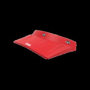 X.G200-PEAK-RED