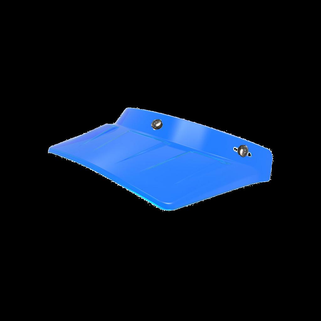 X.G200-PEAK-TRANSLUCENT_BLUE