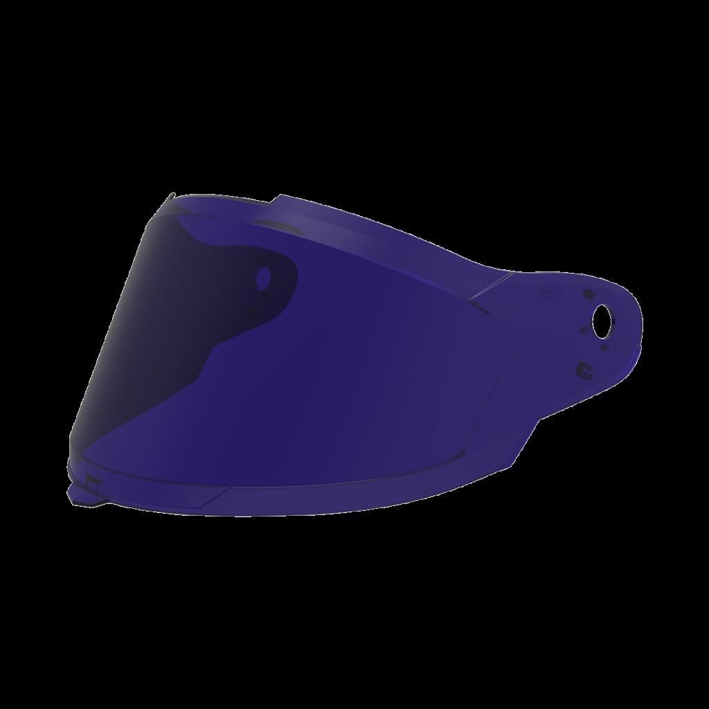 X.R2-VISOR_IRIDIUM_BLUE
