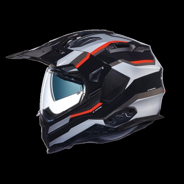 dc85f42a X.WED2 - NEXX Helmets