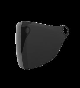 XG10_SMOKE80
