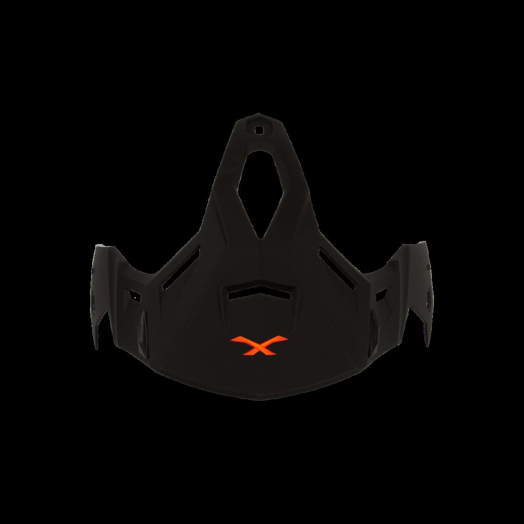 peak-XWED2