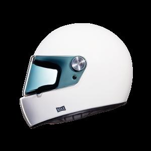 4e28130e Home - NEXX Helmets