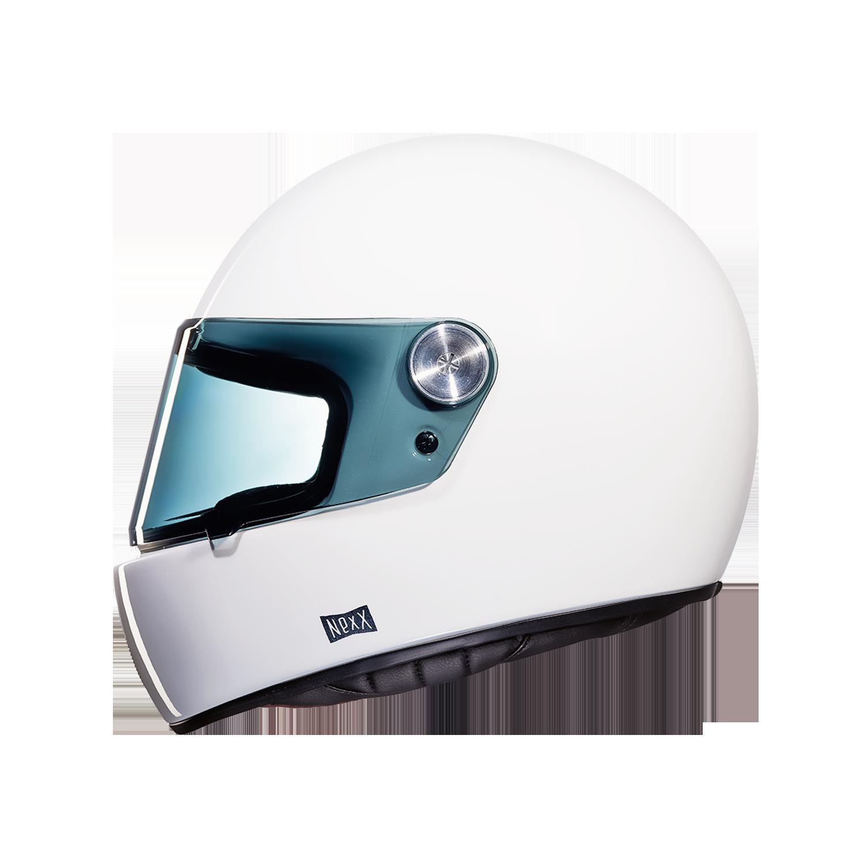 91ec328e X.G100R - NEXX Helmets